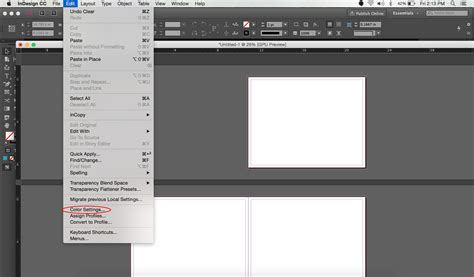 layout editor in pagemaker adobe indesign and pagemaker prestophoto