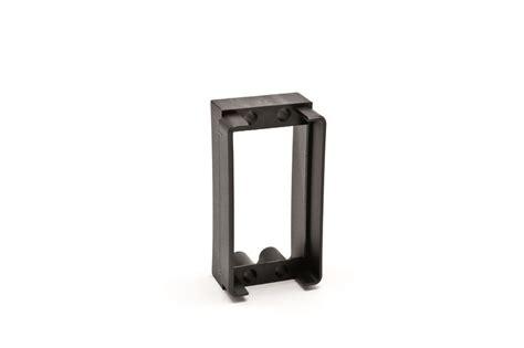 persiane in plastica giunti in plastica per profili in alluminio esinplast