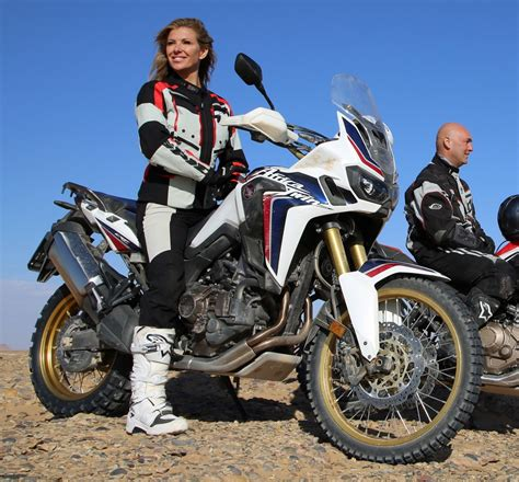 motocross gear south africa new 2016 honda africa twin pictures released adventure