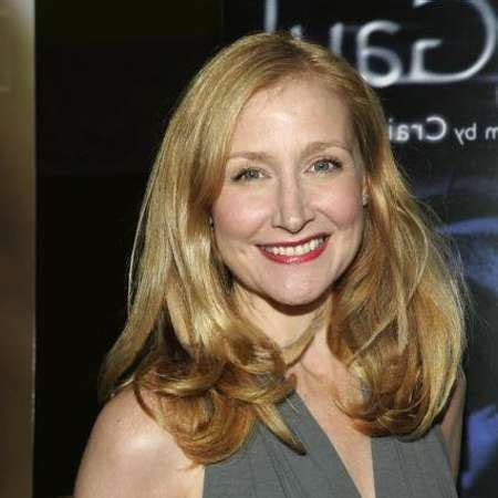 patricia clarkson actress patricia clarkson bio affair married salary net worth