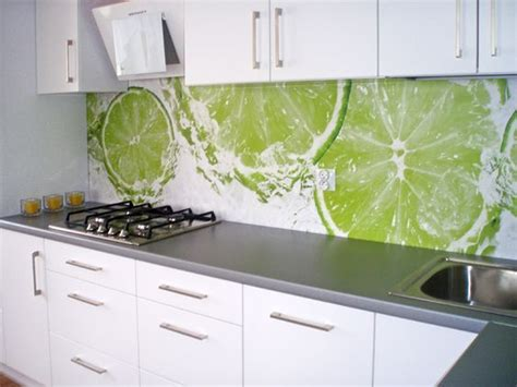 kitchen wall murals in kitchen photo wallpaper and wall murals on