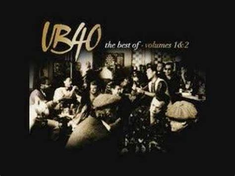 ub40 swing low ub40 swing low sweet chariot youtube