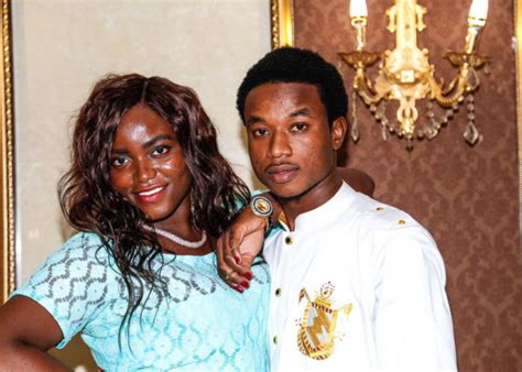 Acid Boyfriend pours acid on boyfriend after he up with goes on the run ghanacelebrities