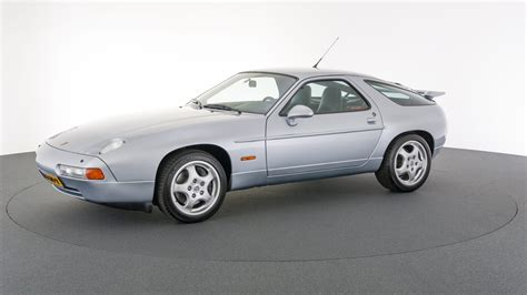 porsche 928 gts porsche 928 gts 1995 liberty cars exclusive automotive