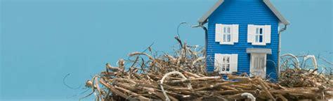 assicurazione casa obbligatoria title 103 103