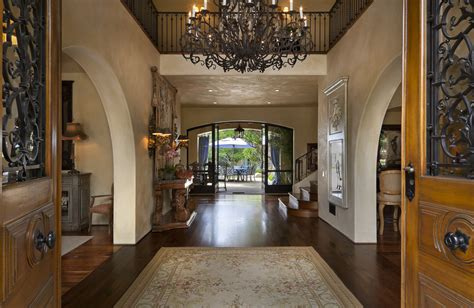 mediterranean style homes interior mediterranean style homes interior modern house plan
