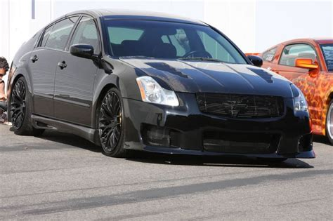 nissan maxima jdm 1000 images about nissan maxima on pinterest