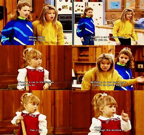 full house episodes full house movies tv shows pinterest