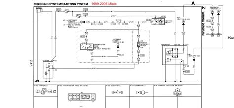 wiring mega sequential get free image about wiring diagram