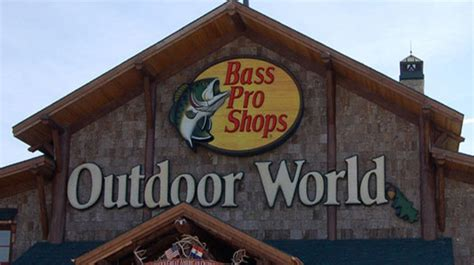 Bass Pro Shop Ls by Bass Pro Black Friday 2016 Ad Find The Best Bass Pro