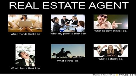 Real Estate Meme - real estate meme 28 images realtor memes here are the
