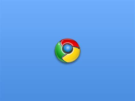 Google Chrome HD Wallpapers, Google Chrome Wallpaper Free