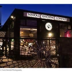ninkasi tasting room ninkasi brewing company 172 photos 196 reviews breweries 272 buren st eugene or