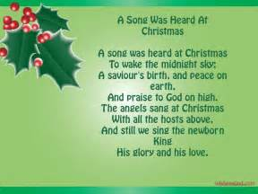 poems merry 2016 wishes poems short christmas funny poems for kids 2016 xmas poems