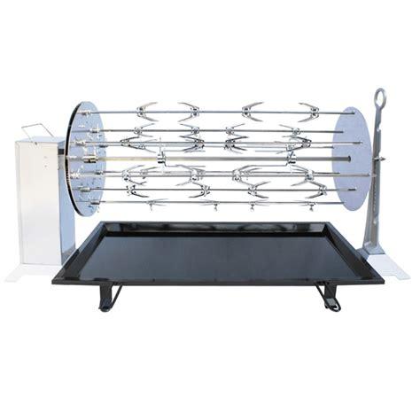 girarrosto elettrico per camino girarrosto elettrico spiedo da caminetto vendita