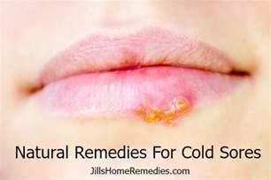 home treatment for cold sores cold sores in treatment apps directories