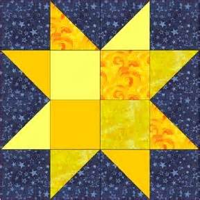 sawtooth 12 1 2 inches free quilt block