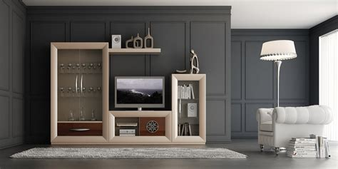 Sk Ii Name Tag By Arali Shop jakob furniture composition sk 20