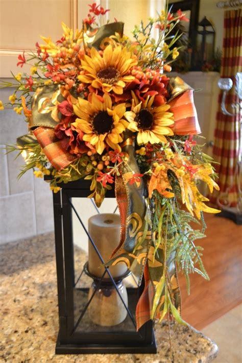 fall floral arrangements pin by silk flowers decoflora on autumn flowers fall