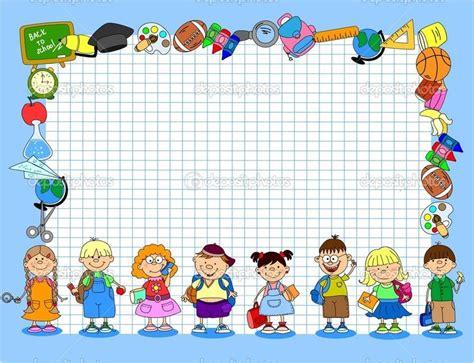 imagenes para trabajos escolares 467 best im 193 genes fondos images on pinterest free