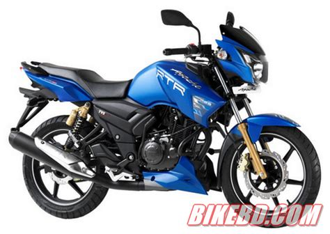 honda rtr price tvs bike price list 2018 tvs motorcycle price in