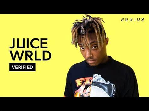 sheck wes genius verified rap genius the website that crunches hip hop lyrics