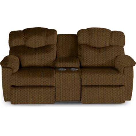 lazy boy lancer sofa la z boy 515 lancer la z time reclining loveseat discount