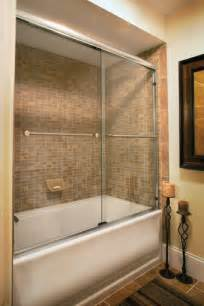 ma sliding glass shower doors cape islands glass