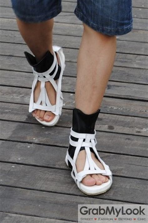 mens gladiator sandals march 2015