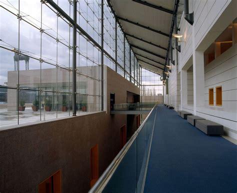 si鑒e cr馘it mutuel strasbourg museum f 252 r moderne und zeitgen 246 ssische kunst