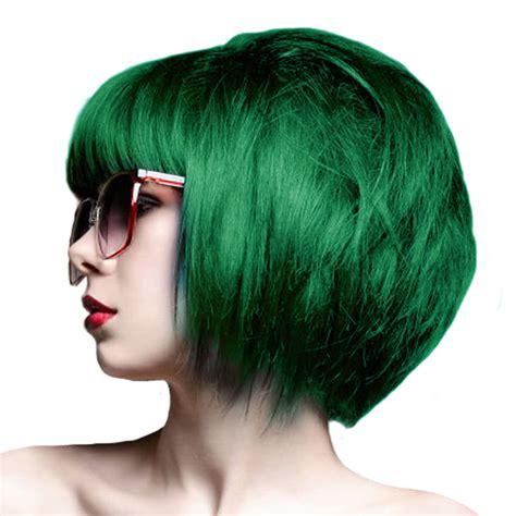 emerald hair color color hair dye emerald green blue banana uk