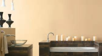 Sherwin Williams sherwin williams interior paint colors sherwin williams interior paint