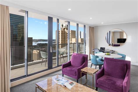 2 Bedroom Suite Sydney by Two Bedroom Luxury Suite Pitt Sydney Meriton Suites