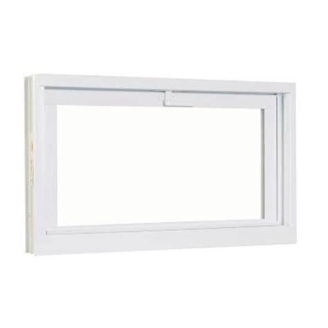 american craftsman hopper basement vinyl window 5900 the
