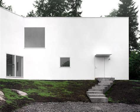 Design A Bathroom Layout johannes norlander arkitektur villa alta