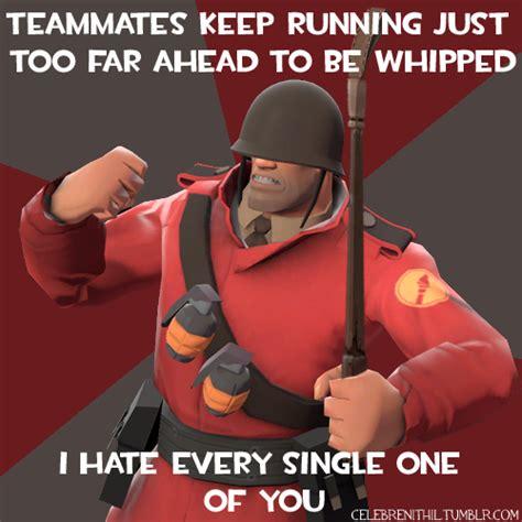 Tf2 Memes - tf2 heavy meme