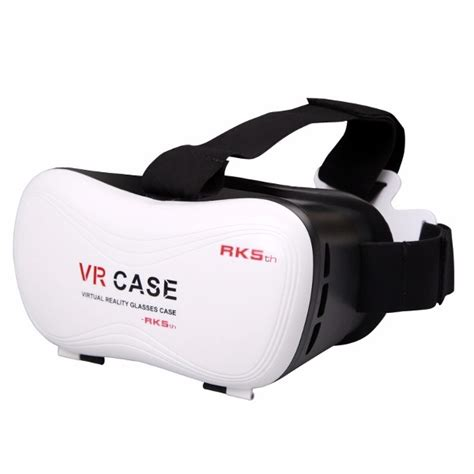 New Arrival Vr Box 2 Free T3 Gamepad Reality Kacamata Cardbo vr 3d glasses vr reality box for smart phone
