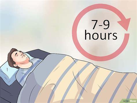 capogiri a letto cause 4 modi per curare le vertigini a casa wikihow