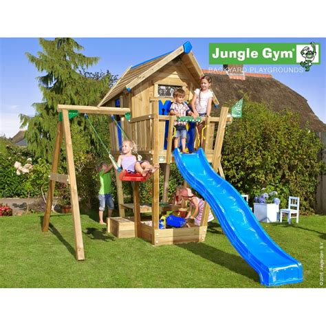 playhouse and swing swings crazy playhouse 1 swing 26