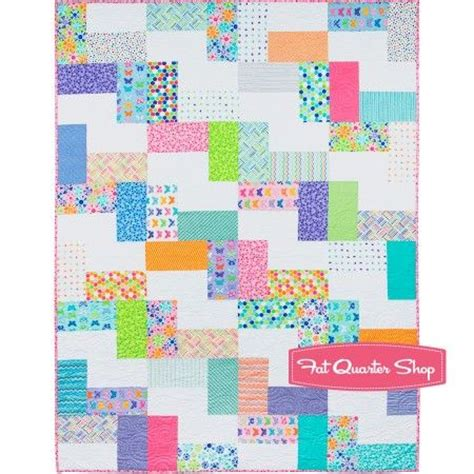 therapy quilts 30 designs for coloring toward your personal zen books 17 best images about quilts from precuts and fqs on