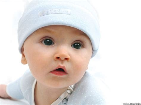 Who Is The Cutest Baby by 7 Best Cutest Babies In The World Images On