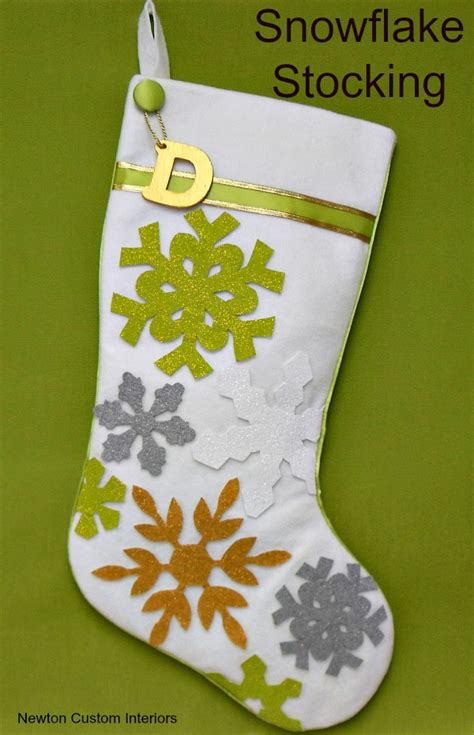 patterns for christmas stockings felt 27 free diy homemade christmas stockings patterns and