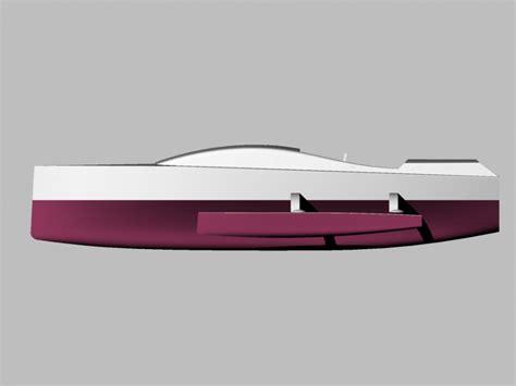 higgins boat hull design pt boat hull design ad