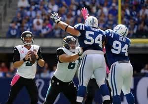 Jacksonville Jaguars Highlights Jacksonville Jaguars Vs Indianapolis Colts Highlights