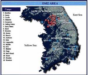 Of The Dmz Essays On Daily In Korea Pdf by Korea