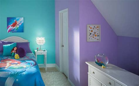 1000 images about disney paint colors on disney home behr paint and behr