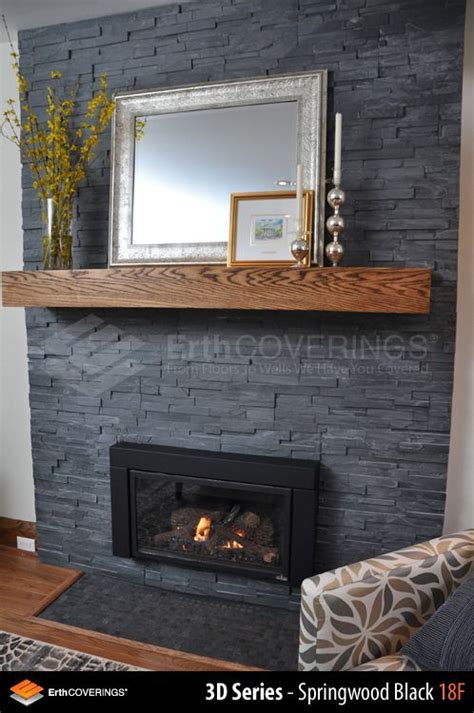 natural stone fireplace natural stone veneer for fireplace clad in