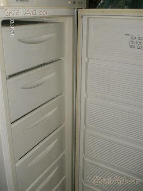 congelatori a cassetti prezzi congelatore verticale vendo inutilizzo cassetti
