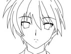 anime and boy coloring pages malvorlagen fur kinder ausmalbilder kostenlos