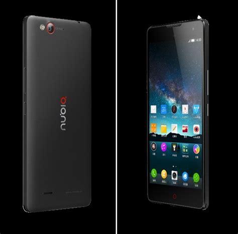 Hp Zte Z7 zte nubia z7 max smartphone review xcitefun net